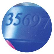 Bild Eintrittsband Silikon Seriennummer bedruckt