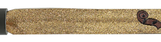 Bild Einweg Stoff Eintrittsband Verschluss oslo
