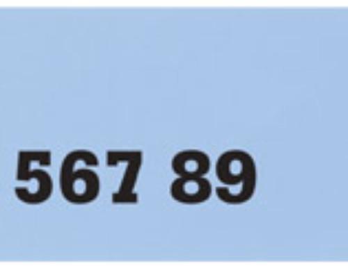 ScanBand S 7445SL